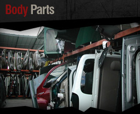 Buckeye Auto Parts >> Our Parts Buckeye Auto Parts