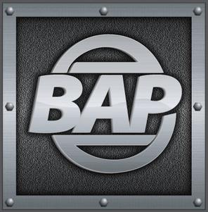 Buckeye Auto Parts >> Quality Used Auto Parts In Columbus Ohio Buckeye Auto Parts