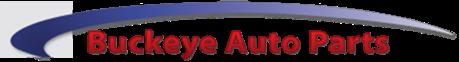 Buckeye Auto Parts